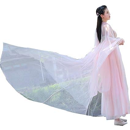 Amazon com: BLWX - Apparel, Female Fairy, Elegant, Fresh