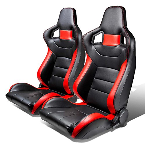 Best Reclinable Racing Seat A4 Corbeau Racing Seats Auto