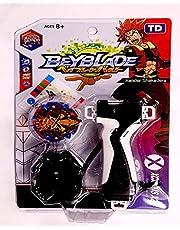 Beyblade metal Fusion B-48