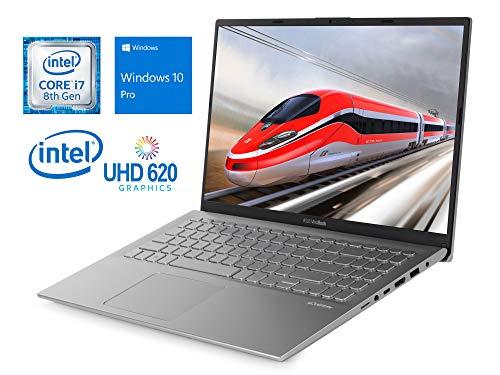 Compare ASUS VivoBook X512FA (X512FA-BI7A) vs other laptops
