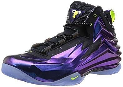 Nike Sportswear Chuck Posite Sneaker Mens Basketball Shoes