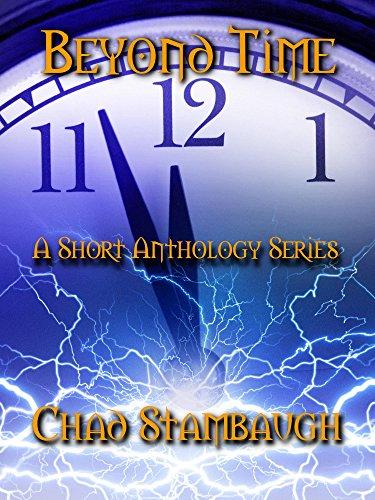 Chad Stambaugh