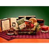 Book Lovers Barnes and Noble Gift Set- $25 Gift Card- 810203-25