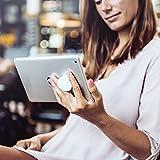 PopSockets Stand for Smartphones & Tablets