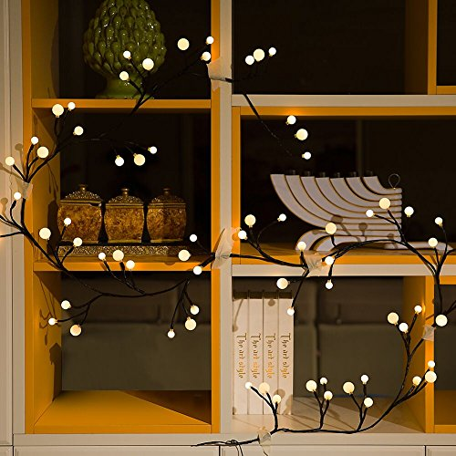 Decorative Led Light Panels