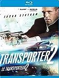 Transporter  2 (Bilingual) [Blu-ray]