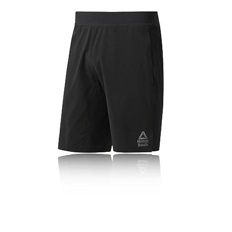 7eb106ac5d33 Reebok Men s Crossfit Speed Pro Shorts  Amazon.co.uk  Sports   Outdoors