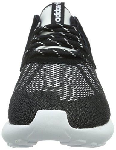 Il Corridore Tubolare Adidas Originale Intreccia Le Scarpe Da Ginnastica Da Running Da Uomo