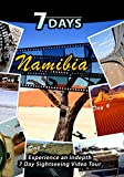 7 Days - Namibia