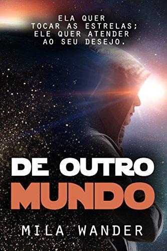 De Outro Mundo (Portuguese Edition)