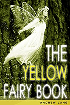 the yellow fairy book pdf