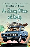 A Zany