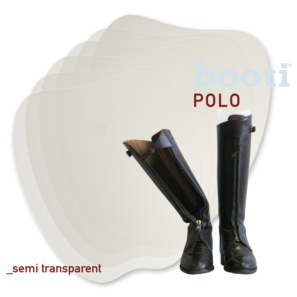 booti boot shaper POLO for 3 pairs of boots