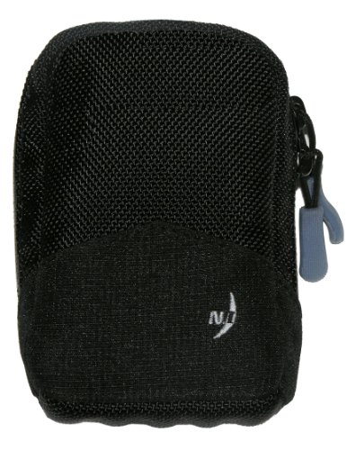 Nite Ize Universal Backbone Case Small - Black