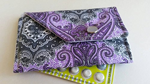 birth-control-case-sleeve-with-snap-closure-purple-paisley