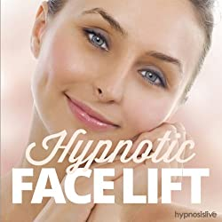 Hypnotic Face Lift Hypnosis