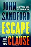 Image of Escape Clause (A Virgil Flowers Novel)