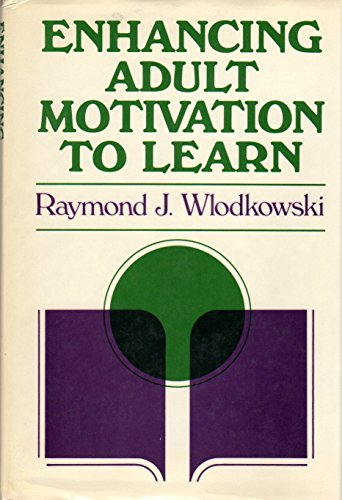 Motivation in Adult Education Theory - Motivational Theories