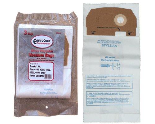 Canada Vacuum Bags - 9