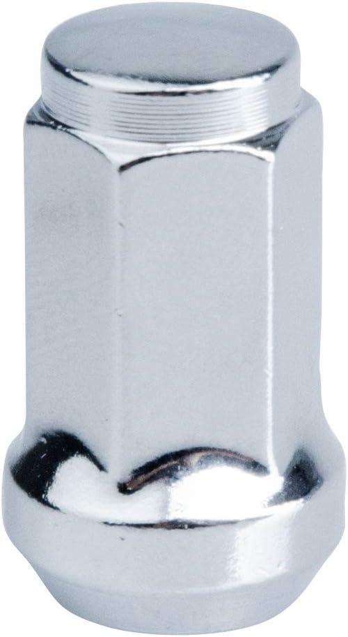 Tusk Tapered Spline Drive Lug Nut 4 Pack 12mm x 1.50mm CAN-AM POLARIS lugs nuts