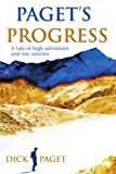 Paget's Progress, Dick Paget, 1434305325