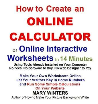 Berkeley grad students create online calculator to estimate cost.