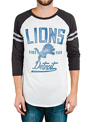 junk-food-detroit-lions-adult-mens-raglan-striped-sleeves-white-t-shirt-xx-large