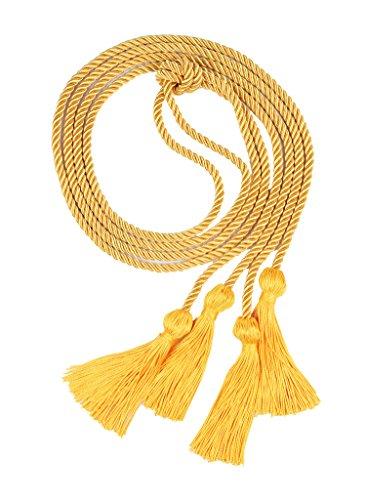 (Double Graduation Honor Cords, 68