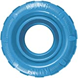 KONG Puppy Tires, Medium/Large
