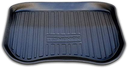 Quality Storage Boot Liner Organiser Waterproof Cover Protector Heavy Duty Trunk