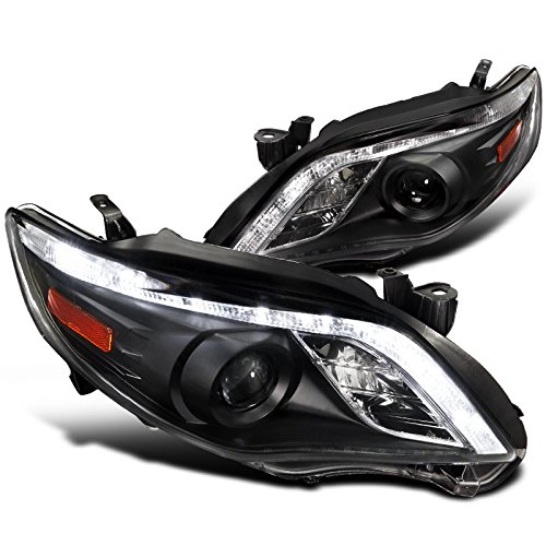 spec-d-tuning-2lhp-cor11jm-tm-corolla-r8-style-led-drl-black-projector-headlights
