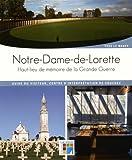 """Afficher """"Notre-Dame-de-Lorette"""""""