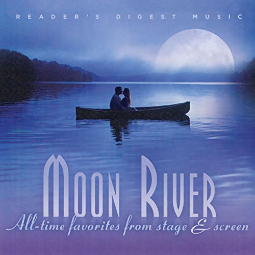 readers-digest-moon-river-4cd