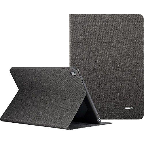 ESR iPad Pro 9.7 Case, iPad Pro 9.7 inch Case, Smart Cover F