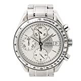 Omega Speedmaster Automatic-self-Wind Male Watch 175.0083 (Certified Pre-Owned)