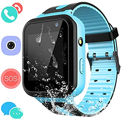 kids-waterproof-smartwatch-with-gps-2