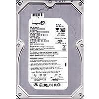 ST3250624NS, 4ND, TK, PN 9BF143-138, FW 3.APJ, Seagate 250GB SATA 3.5 Hard Drive