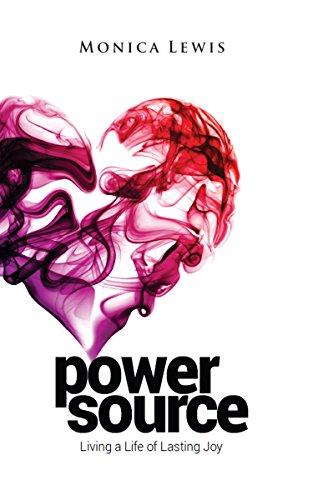 power-source-living-a-life-of-lasting-joy