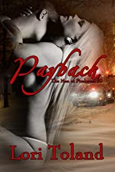 Payback (The Men of Firehouse 69 Book 1)