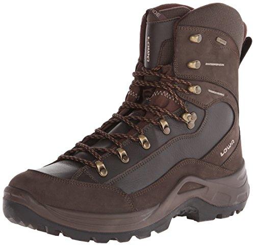 Lowa Men's Renegade GTX Mid Hiking Boots