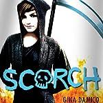 Scorch   Gina Damico