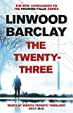 The Twenty-Three: (Promise Falls Trilogy Book 3)