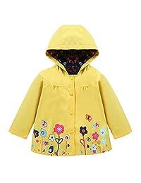 f860d17cdc04 Amazon.ca  3T - Snow   Rainwear   Outerwear  Clothing   Accessories