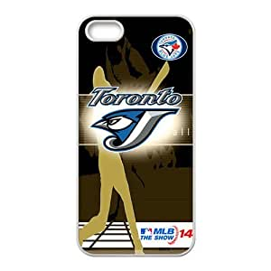 NFL Toronto Cell Phone Case For Samsung Note 3 Cover