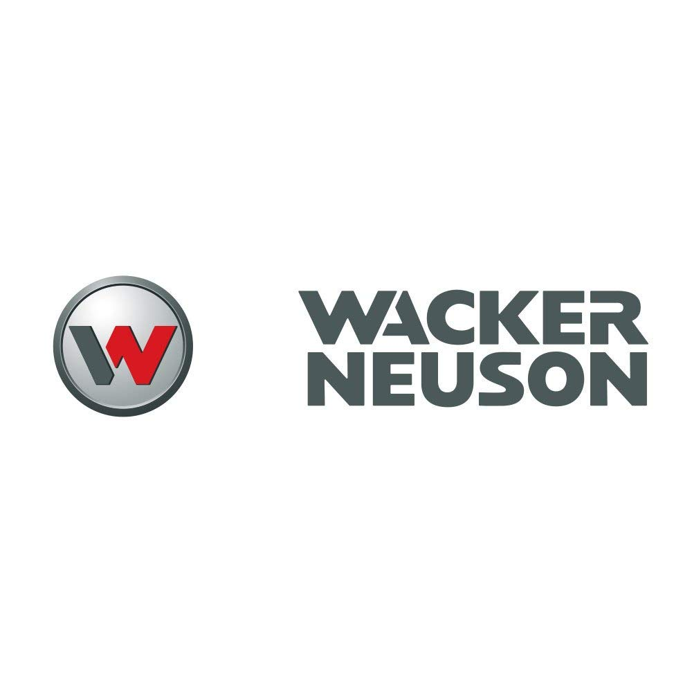 WACKER NEUSON Label-Run//Stop 5000079368