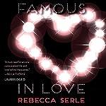 Famous in Love | Rebecca Serle