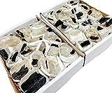 Crystals & Healing Stones Set - Premium Healing