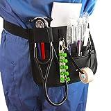 Medical Organizer Belt