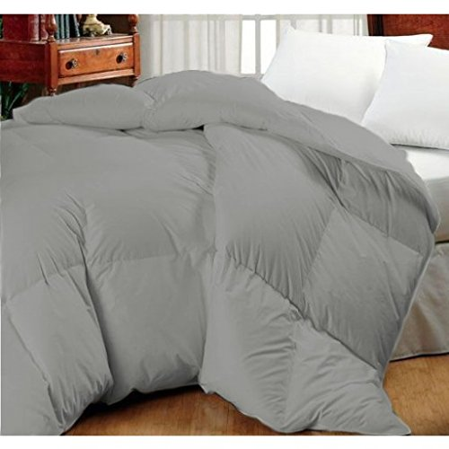 oversized-high-quality-goose-down-alternative-comforter-fits-pillow-top-beds-allergy-free-queen-92x-
