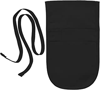 product image for DayStar Apparel 150/151 Money Pouch w/Matching Tie Belt